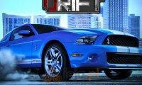 Drift w Miami
