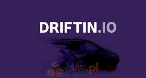 Driftin.io