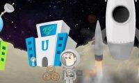 Polowanie na kosmitów