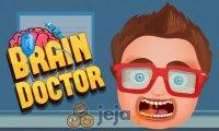 Lekarz mózgu