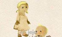 Jaś i Małgosia 2