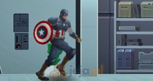 Avengers: Globalny chaos