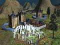 Echa Sarnathu: Wieżyczki 3D