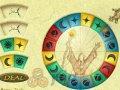 Zagraj w Magiczny krąg Gry