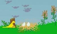 Dino Run: Mulitiplayer