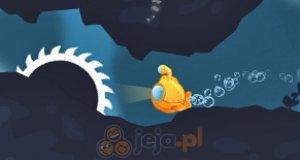 Bohater w oceanie 2