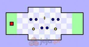 Najtrudniejsza gra świata 2