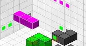 Torvi Cube
