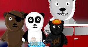 Panda snajper 2