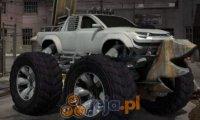 Truckformer 2