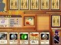 Magiczne Karty 2