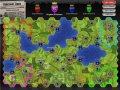 Sześcienne imperium