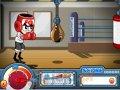 Zagraj w Trening bokserski Gry