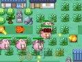 Zagraj w Pokemon TD 2 Gry