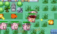 Pokemon TD 2
