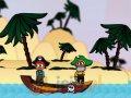 Armata i piraci