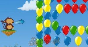 Balony: Druga edycja