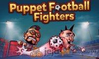 Kukiełkowy futbol: Bijatyka
