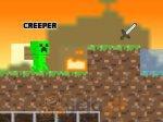 Przygody Creepera 2