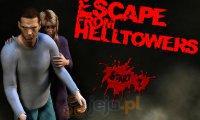 Ucieczka z Helltowers