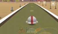 Wyścig UFO