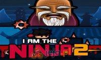 Ja jestem ninja 2