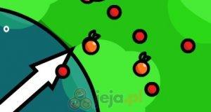 Arbuzowe bomby