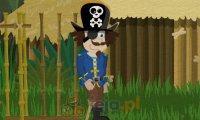 Pirat w chaosie