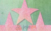 Znajdź gwiazdę 4