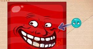 Uderz trolla: Plansze użytkowników