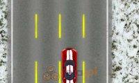 Najszybszy pościg 2