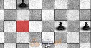 Szalone szachy