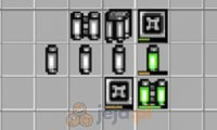 Reaktory rozwoju