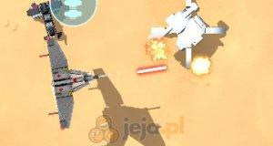 LEGO Star Wars: Potężni Rebelianci