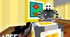 PixelDoom