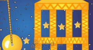 Łap gwiazdy 2