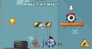 Rico i Miko