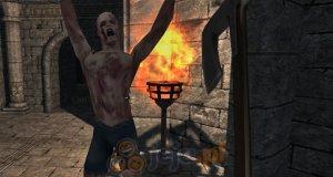 Piekielne zombie 3D
