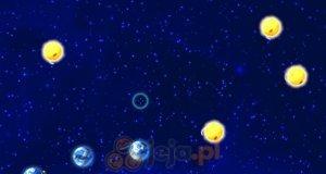 Kryształowe planety