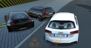 Niszczenie pojazdów