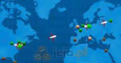 Własne linie lotnicze