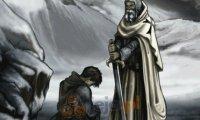 Eukarion Tales - Rycerz