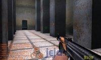 Counter Strike Portable Beta