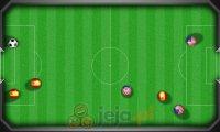 Kapslowy futbol