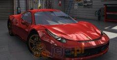Zabójcza prędkość: Wyścigi 3D