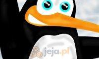 Pingwin wybudzacz