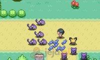 Pokemon TD 3