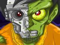 Zombie: Walki na arenie