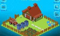Rozwiń farmę