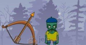 Likwidator zombie